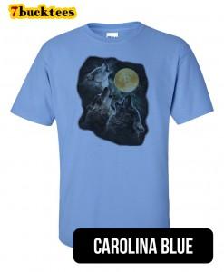 3-wolves-bitcoin-to-the-moon-tshirt-carolinablue