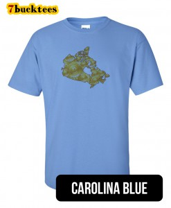 bitcoin-canada-map-tshirt-carolinablue