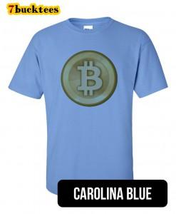 bitcoin-logo-tshirt-carolinablue