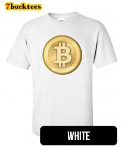 bitcoin-logo-tshirt-white