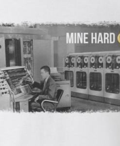 bitcoin-mine-hard-tshirt-zoom