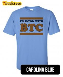 down-with-btc-you-know-me-tshirt-carolinablue