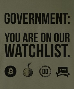 government-on-our-watchlist-tshirt-zoom