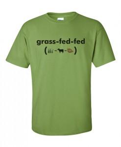 grass-fed-fed-tshirt-lime