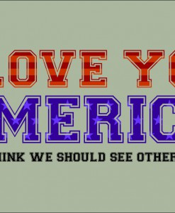 i-love-you-america-but-image