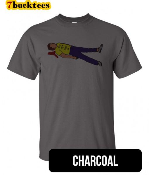 i-wont-keep-calm-tshirt-charcoal