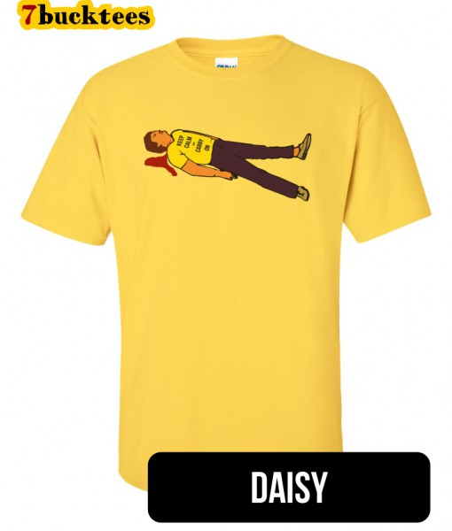 i-wont-keep-calm-tshirt-daisy