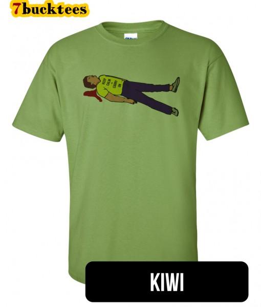 i-wont-keep-calm-tshirt-kiwi