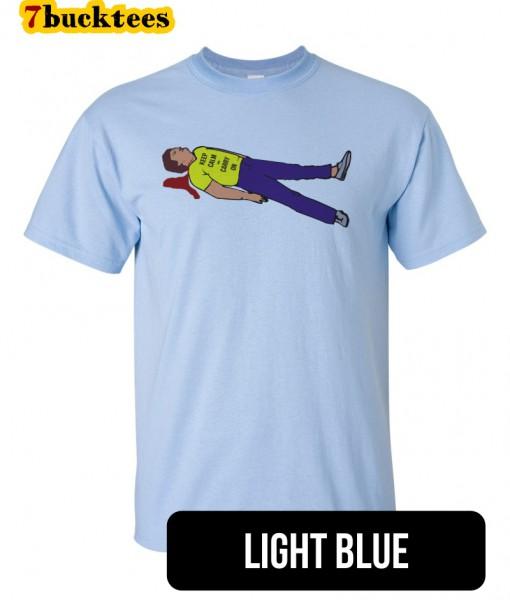 i-wont-keep-calm-tshirt-lightblue