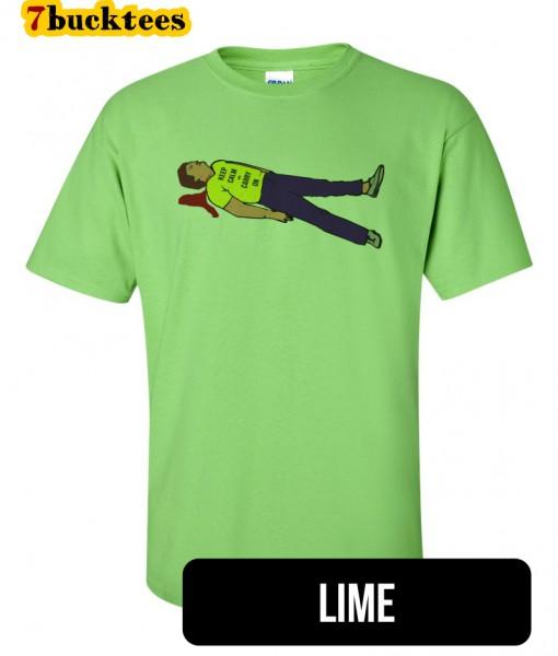 i-wont-keep-calm-tshirt-lime