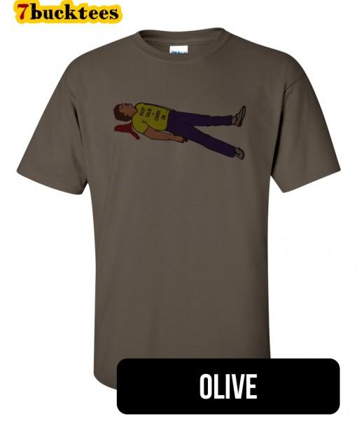 i-wont-keep-calm-tshirt-olive