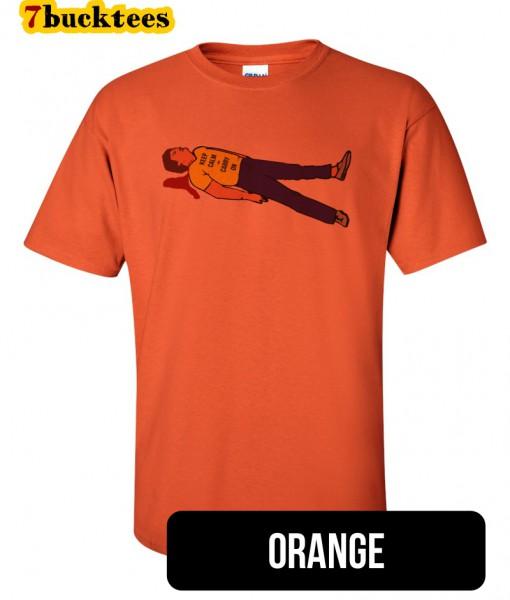 i-wont-keep-calm-tshirt-orange