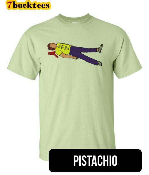i-wont-keep-calm-tshirt-pistachio