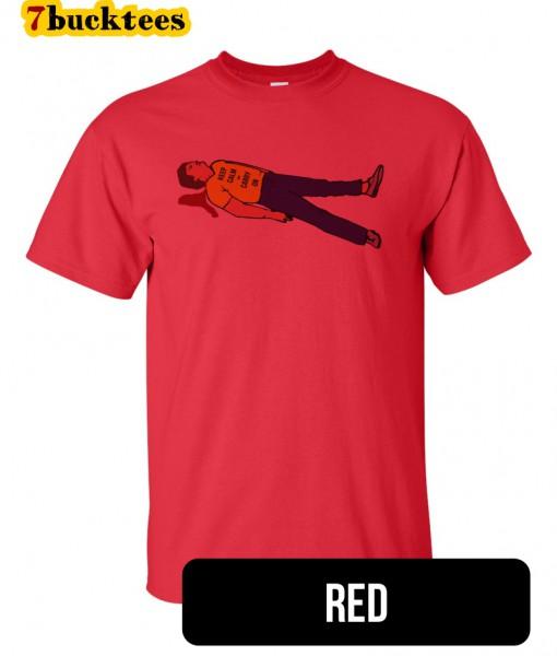 i-wont-keep-calm-tshirt-red