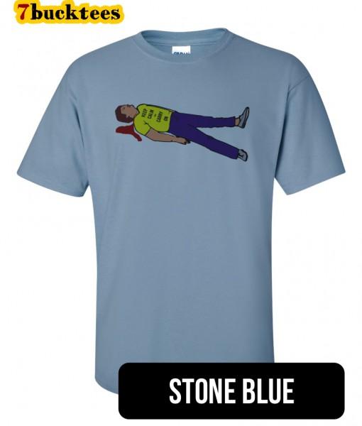 i-wont-keep-calm-tshirt-stoneblue