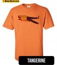 i-wont-keep-calm-tshirt-tangerine