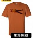 i-wont-keep-calm-tshirt-texasorange