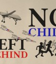 no-child-left-behind-drone-tshirt-zoom