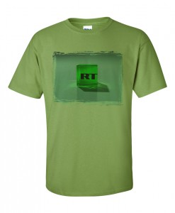 russia-today-rt-t-shirt