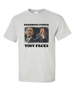tiny-faces-t-shirt