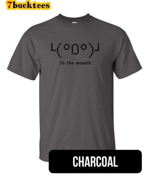 to-the-moon-guy-tshirt-charcoal