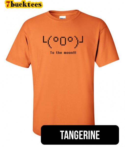 to-the-moon-guy-tshirt-tangerine