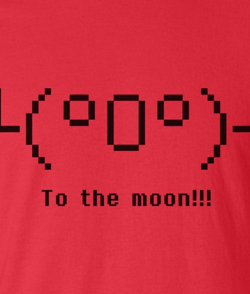 to-the-moon-guy-tshirt-zoom