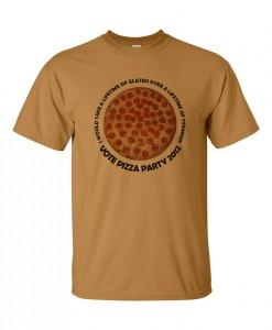 vote-pizza-party-2012