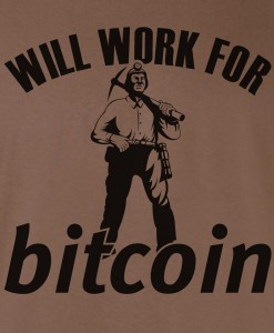 will-work-for-bitcoin-tshirt-zoom